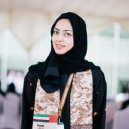 Camp Ambassador to the Youth Assembly, United Nations, UAE