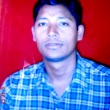 Photo of Shiva Kumar Shrestha - Shiva_Photo1-a2c72beeec7c664d8507467788f49488
