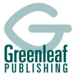 Book series agreement with Greenleaf Publishing