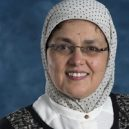 Prof. Wafaa Saleh, Transport Research Institute, UK