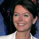 Ms. Lise Kingo, Executive Director and CEO, United Nations Global Compact, USA