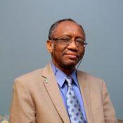 Prof. Ibrahim Bani, Emory University, USA