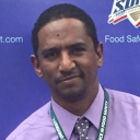 Hisham Hassan, Consultant Food Safety, Canada