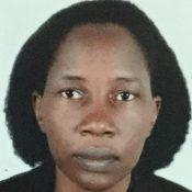 Dr. Sheila Namagembe, Makerere University, Uganda