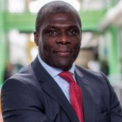 Prof. Geoff Thompson  MBE, Founder & Chair, Youth Charter, UK
