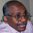 Prof. Ahmad Al Safi, Sudan Medical Heritage Foundation, Sudan