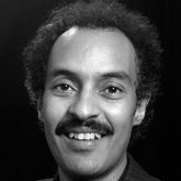 Dr. Khalid Mustafa Medani, McGill University, Canada