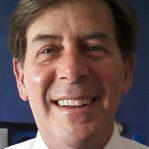 Prof. Michael Busler, Stockton University, USA
