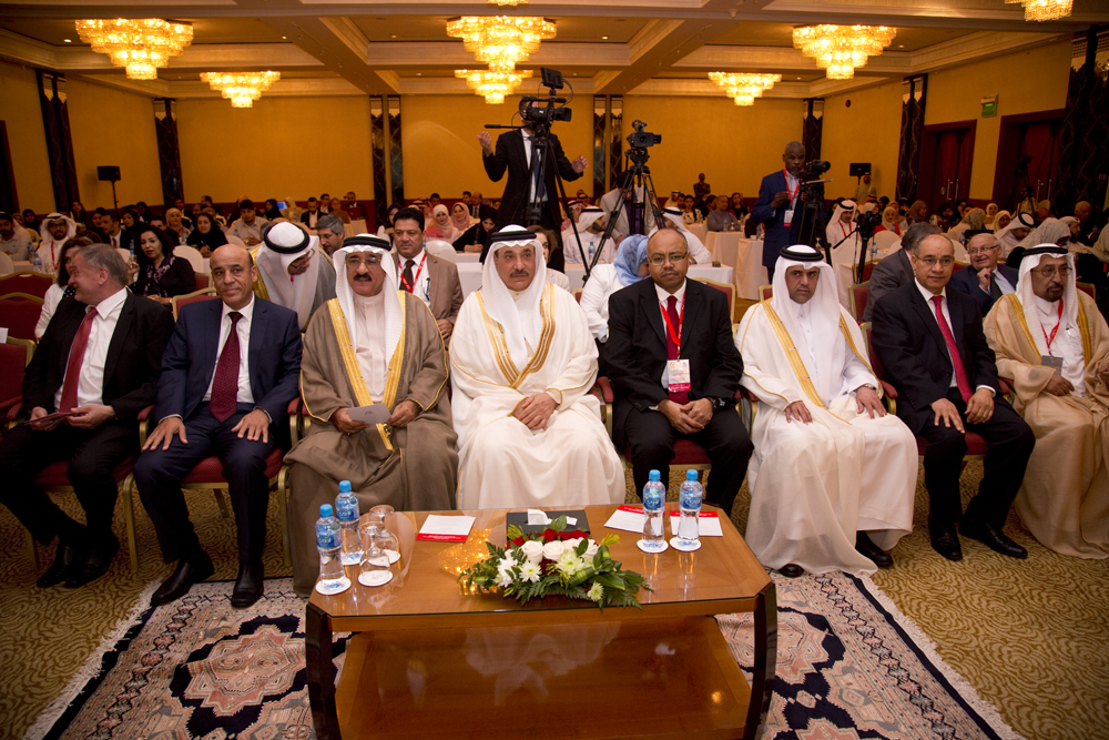 15th Sustainability Conference, Manama, Bahrain 2017<div style='clear:both;width:100%;height:0px;'></div><span class='cat'>Sustainability Conferences</span>