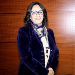 Dr. Aicha Bammoun, Expert in Science and Technology Directorate, World Islamic Educational, Scientific and Cultural Organization (ICESCO), Morocoo