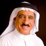 Prof. Abdulla Y. Al-Hawaj, Founding President and Chairman of Board of Trustees, Ahlia University, Bahrain