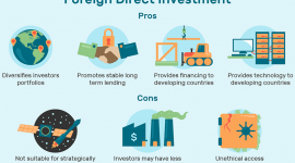 Foreign Direct Investment and Technology Transfer