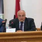 Dr. Sameh Fawzy Henien, Head of Communication and Media, Library of Alexandria, Egypt