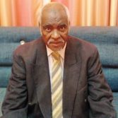 Prof. ‏Mohammed ‏Elmubark Osman, ‏Natural Gums Research Centre, ‏Sudan University of Science and Technology, Sudan