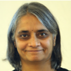Dr. Mridula Chopra, Senior Lecturer, Pharmacy and Biomedical Sciences, University of Portsmouth, UK
