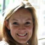 Dr. Veronica Vleck, Technical University of Lisbon, Portugal