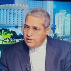 Dr. Mohamed Masaud, Director of Total Quality Directorate, Ministry of Education, Libya