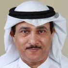 Dr. Abdulla Al-Hamaq, Executive Director, Qatar Diabetes Association, Qatar Foundation for Education, Science and Community Development, Qatar