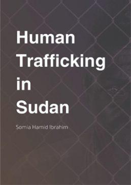 SUDAN-TRAFFICKING-COVER
